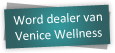 Word dealer van Venice Wellness