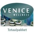 Venice Totaalpakket