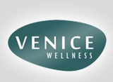 Venice Wellness